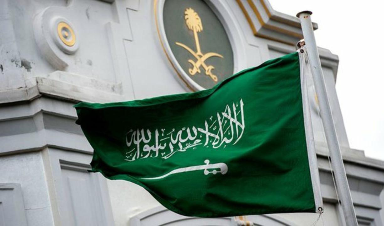 اقتصاد عربستان ۳.۳ درصد کوچک شد