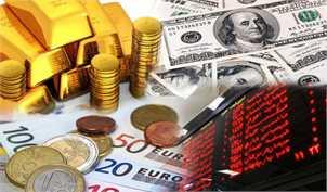 کدام صنایع با ریزش نرخ ارز سودده می شوند؟