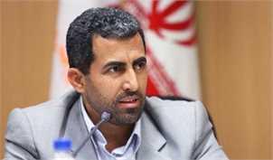 پورابراهیمی: مسیر بازار سرمایه امسال مثبت خواهد بود