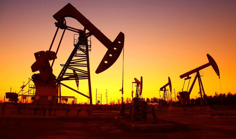 اشباع جهانی نفت از میان رفت