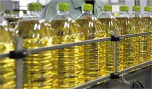 روغن مایع از امروز ۳۵ درصد گران شد/ افزایش ۳۰ درصدی قیمت روغن جامد