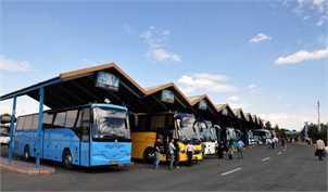 افزایش نرخ بلیت تا سقف نرخ تورم سالیانه بخش حملونقل تصویب شد