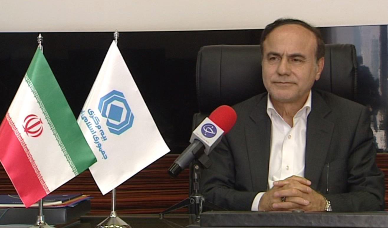 پرداخت خسارت ناشی از شیوع کرونا به واحدهای تولیدی برای اولین بار در ایران