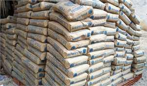 افزایش ۱۳ درصدی تولید سیمان در کشور