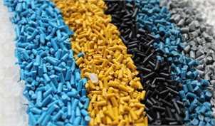 راهکارهای قابل اجرا برای حل مشکلات صنایع پلیمری