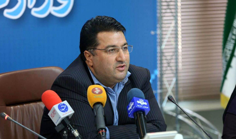 اعلام نظر معاون وزیر صمت درباره قیمتگذاری لوازم خانگی