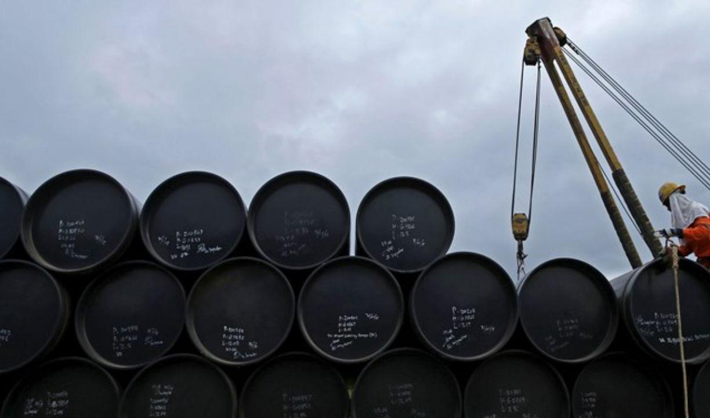 ادامه کاهش بهای نفت در بازارهای آسیا با پیشرفت در مذاکرات وین