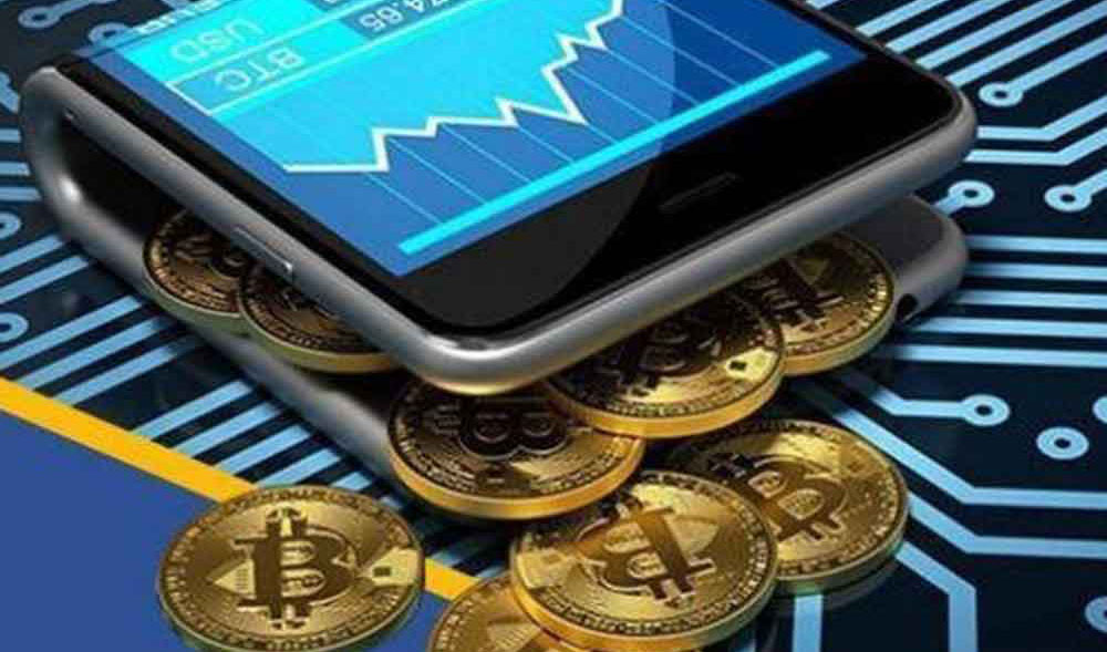 برنامه جدید بانک مرکزی آمریکا در جهت توسعه ارز دیجیتال