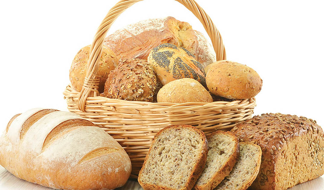 واکاوی تبعات افزایش قیمت نان/  دولت هزینههای تولید نان را کاهش دهد
