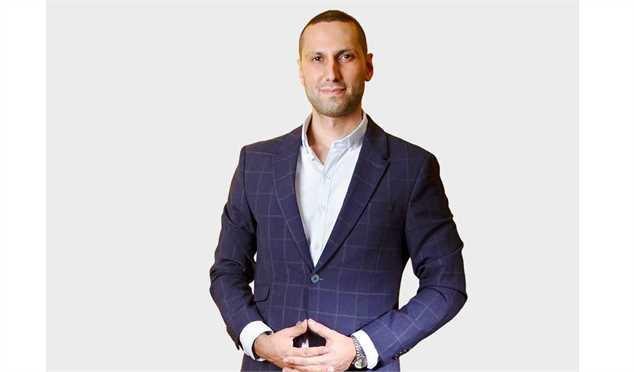 صحبتی با آرین سلیمانی در مورد رهبری کسب و کار در شرایط بحران