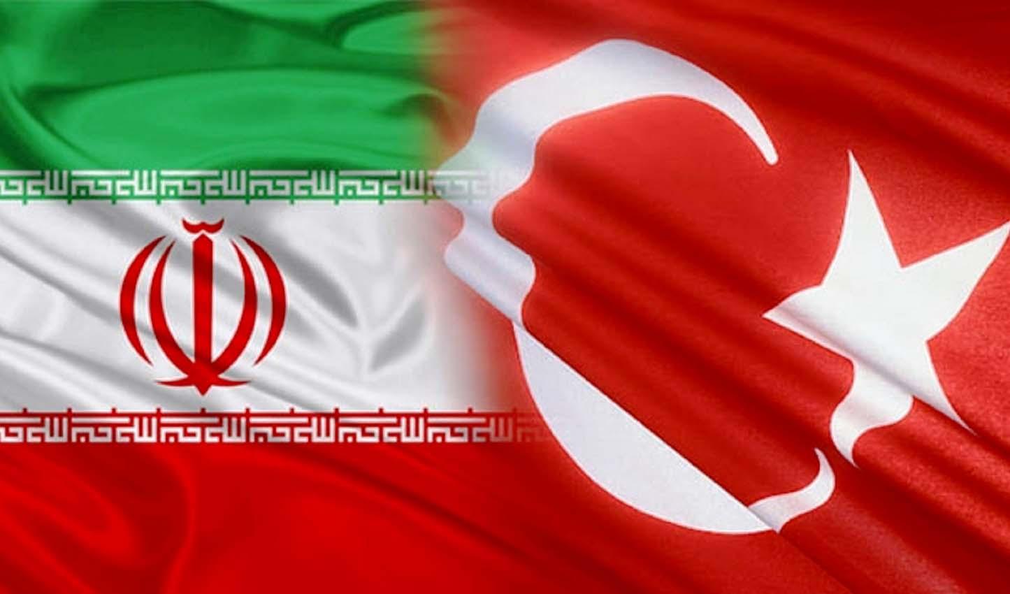 رشد ۵۳ درصدی تجارت ایران با ترکیه/ تراز به نفع ایران مثبت است