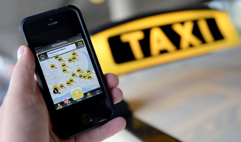 نحوه واریز سهمیه سوخت مسافربرهای اینترنتی اعلام شد