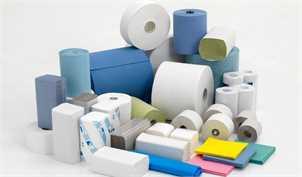 گرانی به دستمال کاغذی رسید/ رشد ۲۵ درصدی قیمت در خواب نظارتی دولت