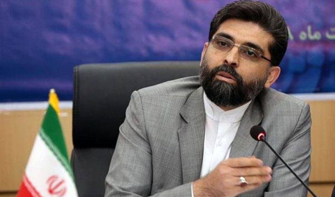 ماهانه ۱ درصد تولید ایرانخودرو سهم خودروهای سفارشی می شود