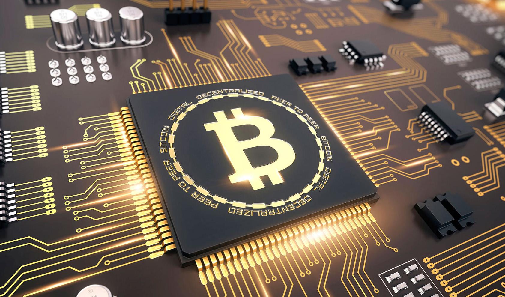 مراکز غیرقانونی استخراج رمز ارز، دستگاهها را خاموش کنند