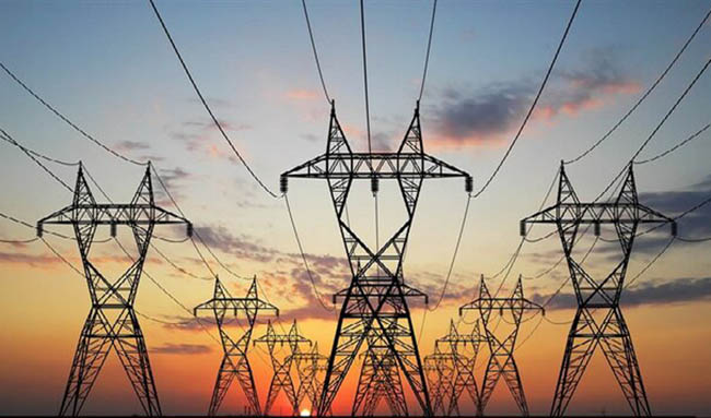 اقدامات دولت سرمایهگذاری در توسعه نیروگاهها را متوقف کرد
