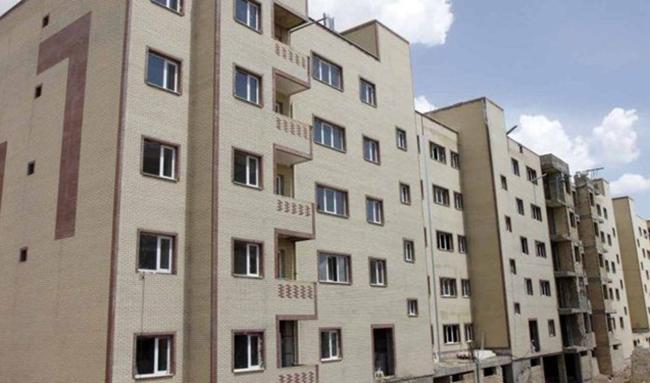 وظایف دولت در تامین مسکن مردم/ داشتن مسکن متناسب با نیاز حق مردم ایران است