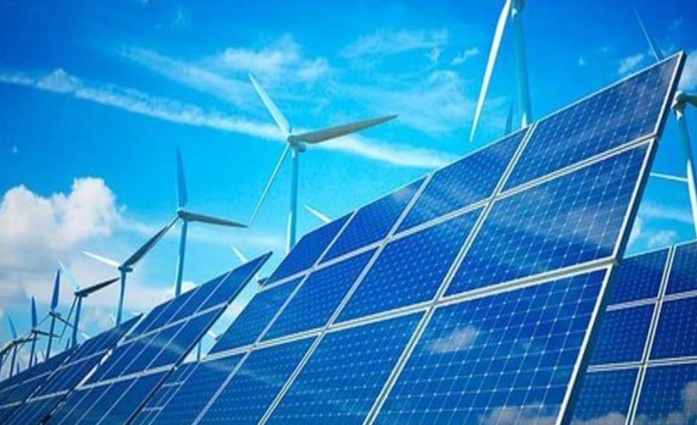 کاهش ۴۰ درصدی مصرف انرژی با پنلهای خورشیدی