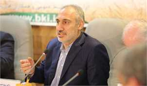 عبدالناصر همتی برکنار شد/ پورمحمدی رئیس کل بانک مرکزی شد