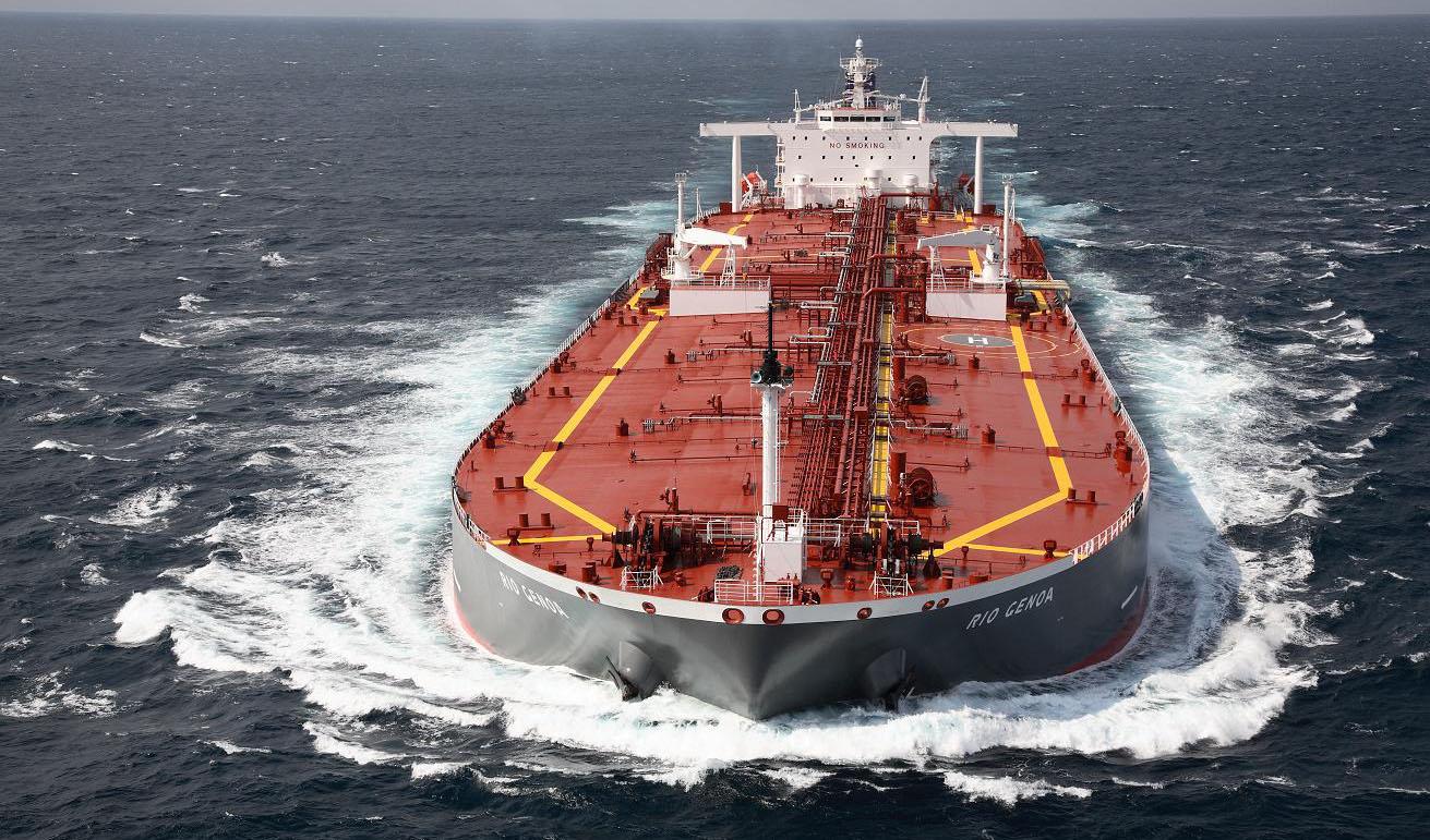 صادرات نفت روسیه به آمریکا به بالاترین سطح ۱۲ ساله رسید