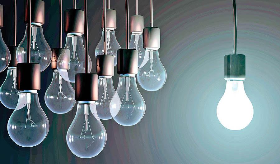 رشد ۱۹ درصدی مصرف برق نسبت به پارسال