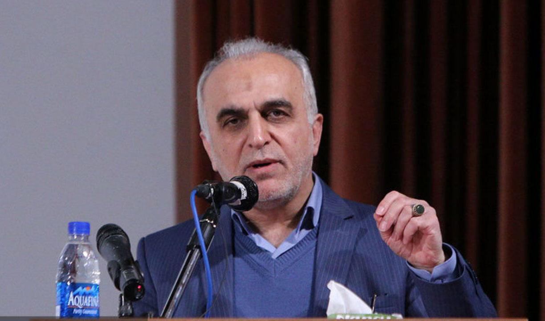 وزیر اقتصاد: رمزارزها قابلیت دور زدن تحریمها را دارند