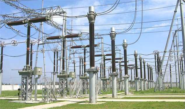 افزایش واردات برق برای تامین نیاز کشور/آغاز واردات برق از ترکمنستان