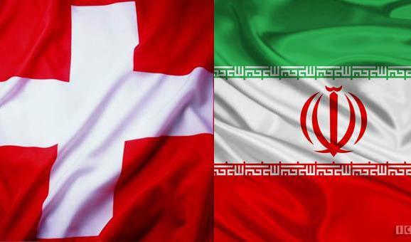 رشد ۲۰۰۰ درصدی صادرات سوییس به ایران/ بنزین در صدر فهرست صادرات ایران