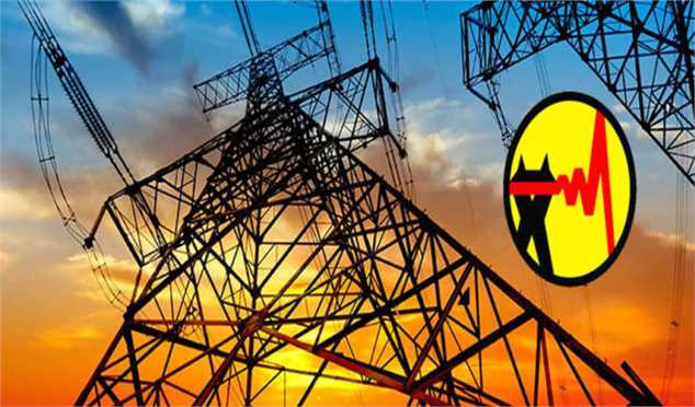رکورد تاریخی مصرف برق در کشور شکسته شد