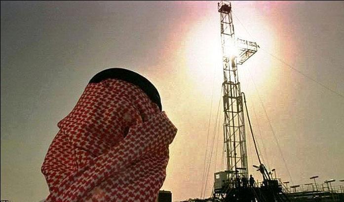 عربستان قیمت نفت خود در بازار آسیا را افزایش داد