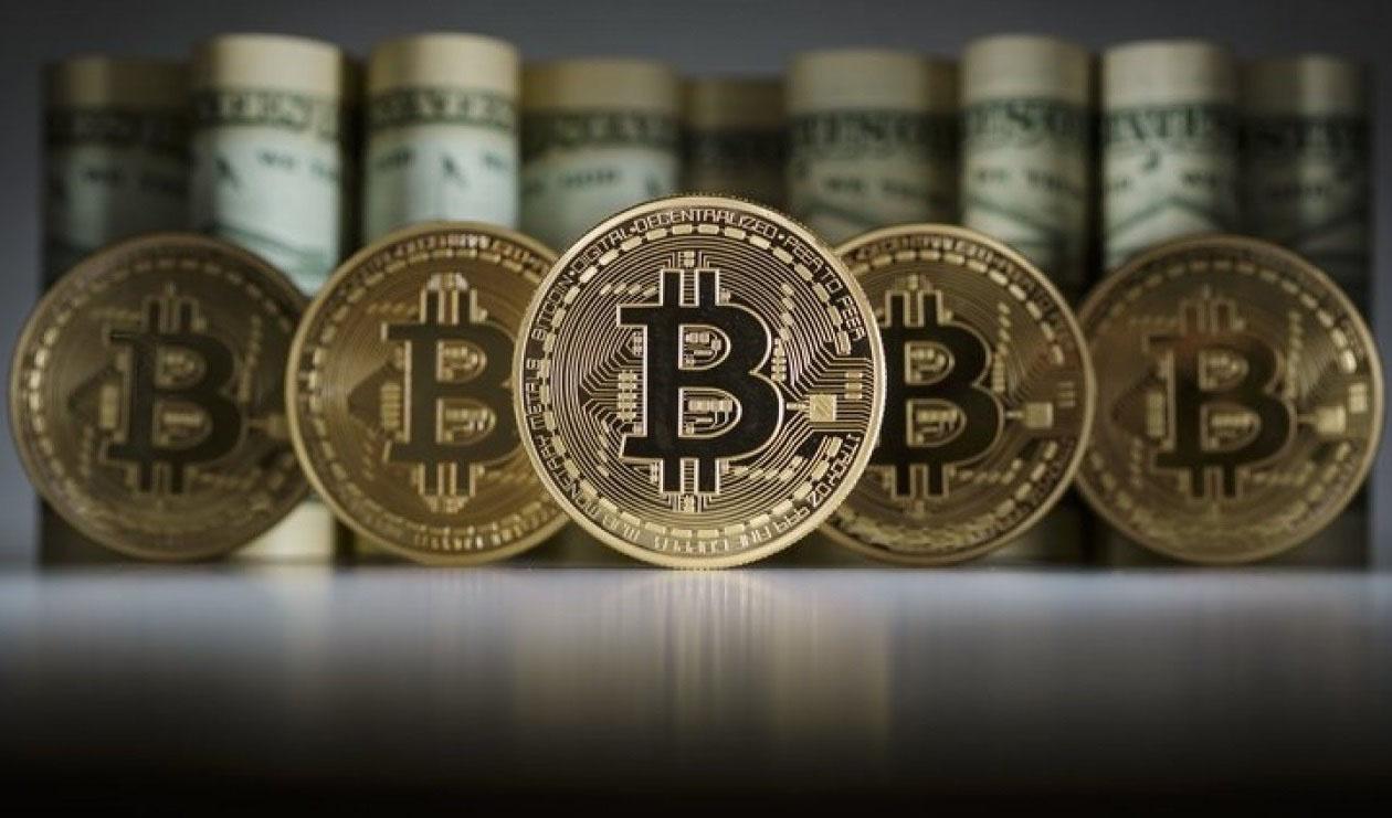 ریسک سرمایهگذاری در بازار ناشناخته ارزهای دیجیتال