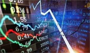 نگاهی به عملکرد بازار های جهانی در هفته ای که گذشت