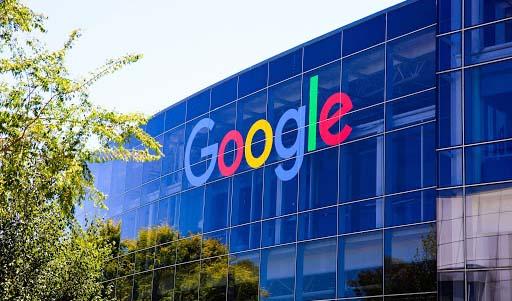جریمه 270 میلیون دلاری گوگل توسط فرانسه