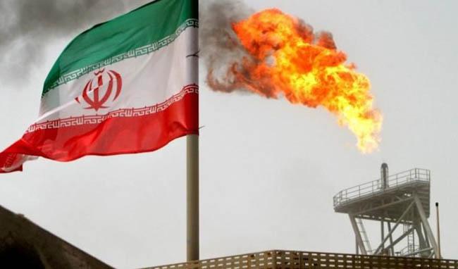 سقوط قیمت نفتا با ازسرگیری صادرات میعانات ایران