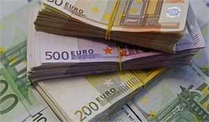 بازگشت ارز صادراتی به ۴۵ میلیارد یورو رسید/ ایفای ۷۲ درصد از تعهدات ارزی صادرکنندگان