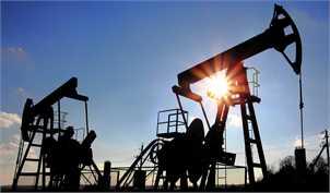 تولید نفت ایران ۴٢ هزار بشکه افزایش یافت