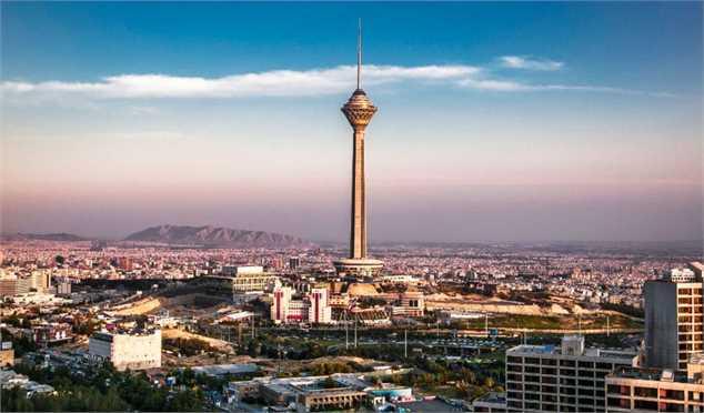 وام ودیعه مسکن در تهران ۲۰ میلیون تومان افزایش یافت/ سقف اجاره ثابت ماند