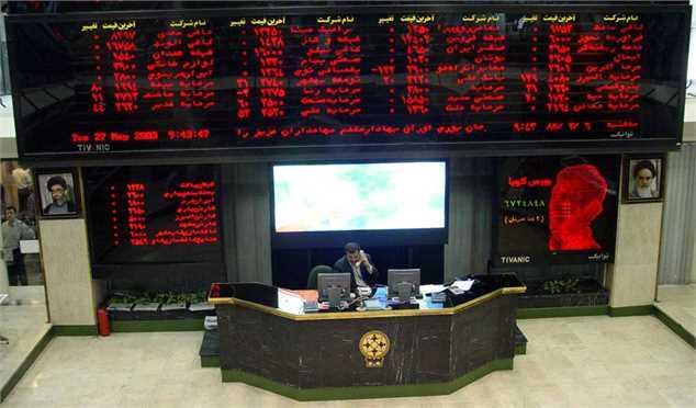 جزئیات تزریق منابع مالی از درامدهای سازمان بورس به بازار سرمایه
