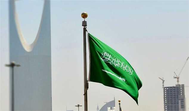 رشد اقتصادی عربستان منفی 3 درصد شد