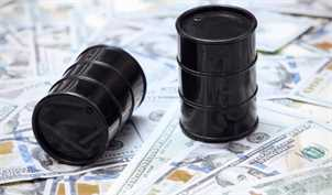 قیمت جهانی نفت امروز ۱۴۰۰/۰۳/۲۵| برنت ۷۲ دلار و ۸۸ سنت شد