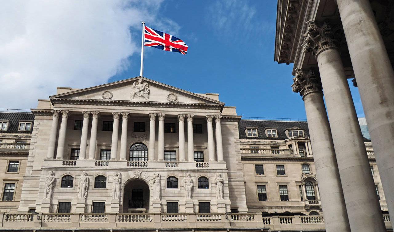 رئیس بانک مرکزی انگلیس: ارزهای مجازی شیوه مناسبی برای پرداخت نیستند