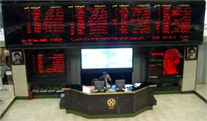 ارایه دو طرح ویژه حمایتی از بازار سرمایه در شورای مشورتی سازمان بورس