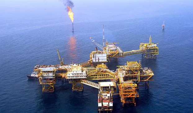 سهم افزایش صادرات نفت ایران در رشد اقتصادی سال ۹۹