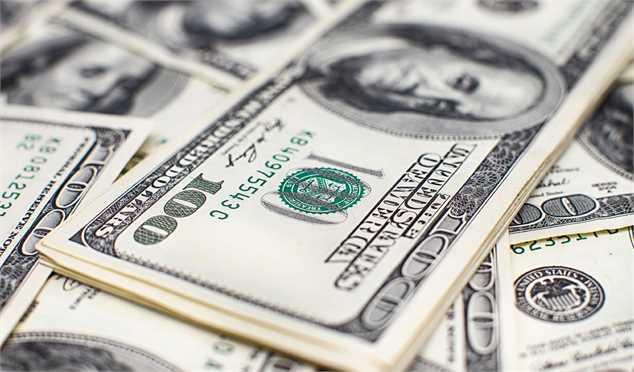 رشد آرام قیمتها در بازار ارز در روزهای پایانی خردادماه
