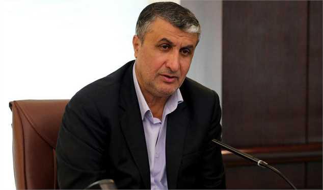 رایزنی برای ایفای نقش شرکت های ایرانی در بازسازی سوریه