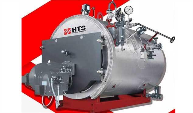برترین تولیدکننده دیگ روغن داغ