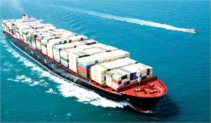 افزایش حملونقل دریایی ایران به اروپا