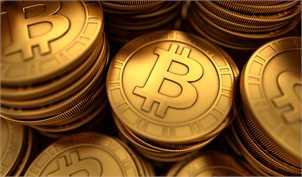 فروش ارز دیجیتال چینی در عابربانکها آغاز شد