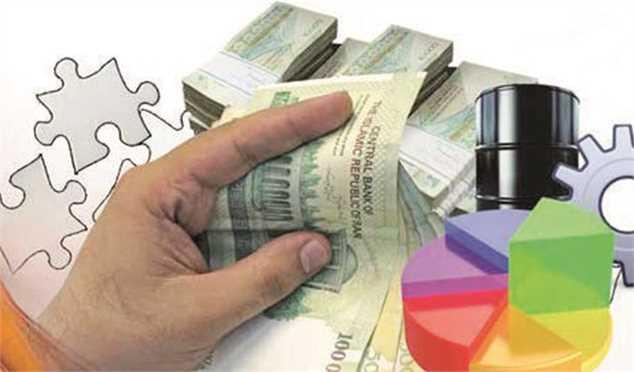 پرداخت بیش از ۹۹ هزار میلیارد ریال تسهیلات تولید و اشتغال