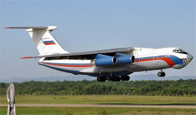 روسیه هفته آینده پروازهای خود را به بسیاری از کشورها از سر میگیرد